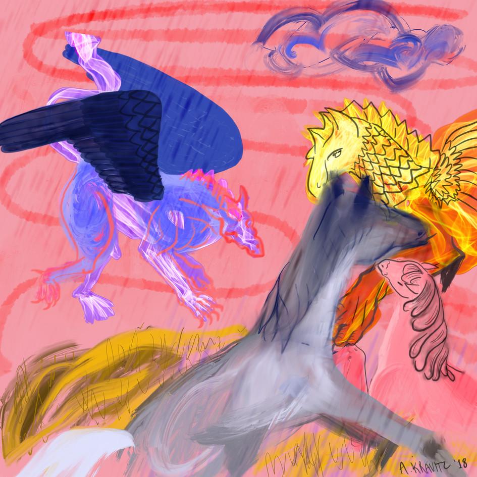 gryffins vs horses.jpg