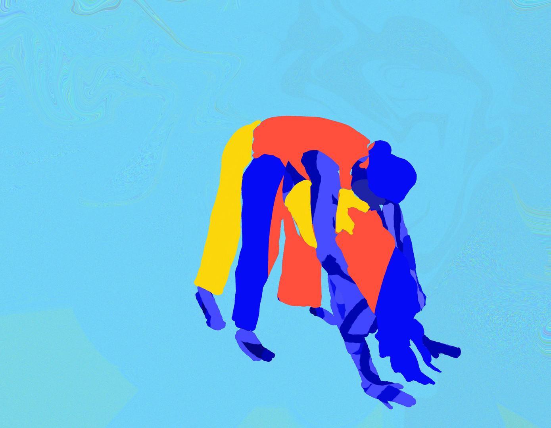 """Later"" illustration 3"