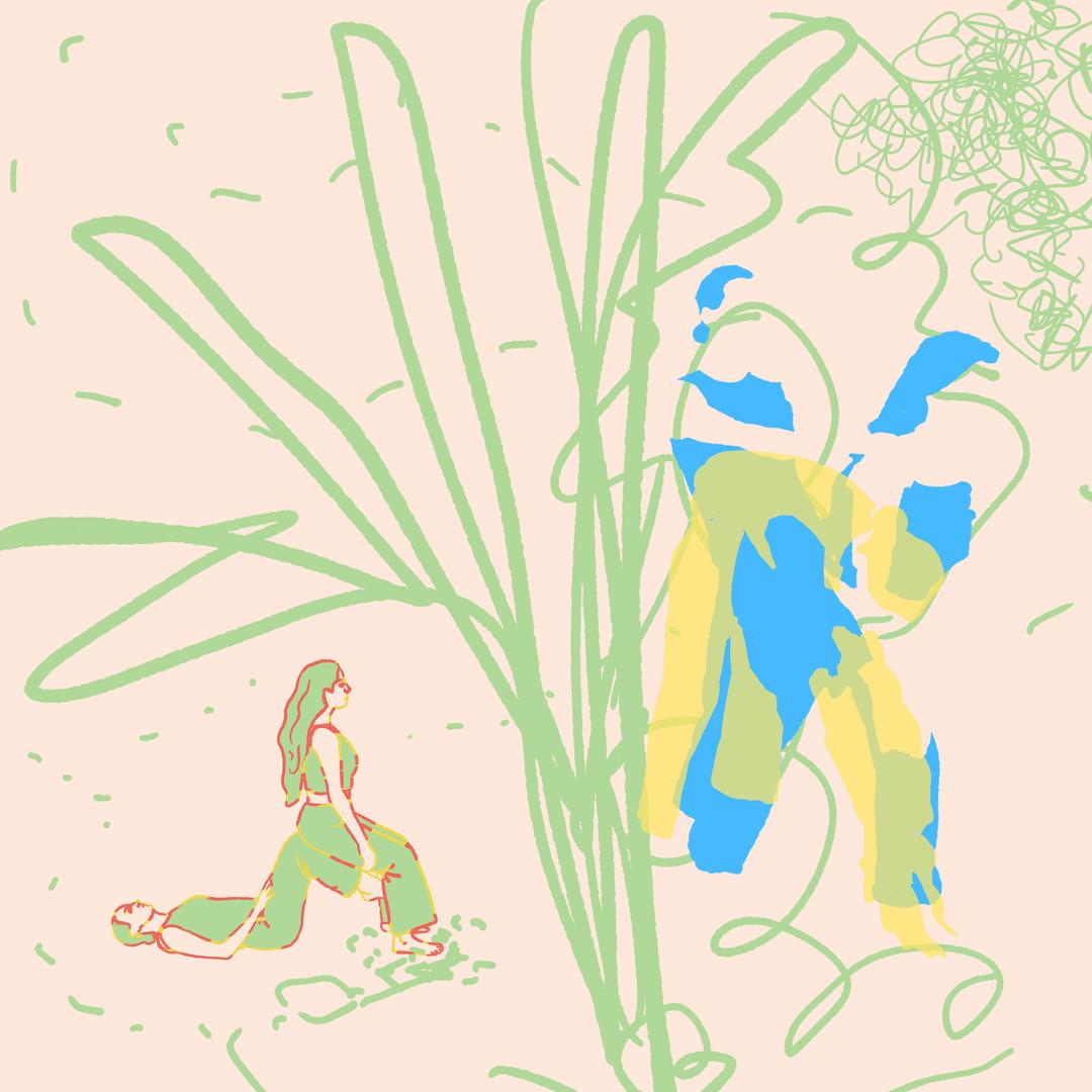 Later illustration 1