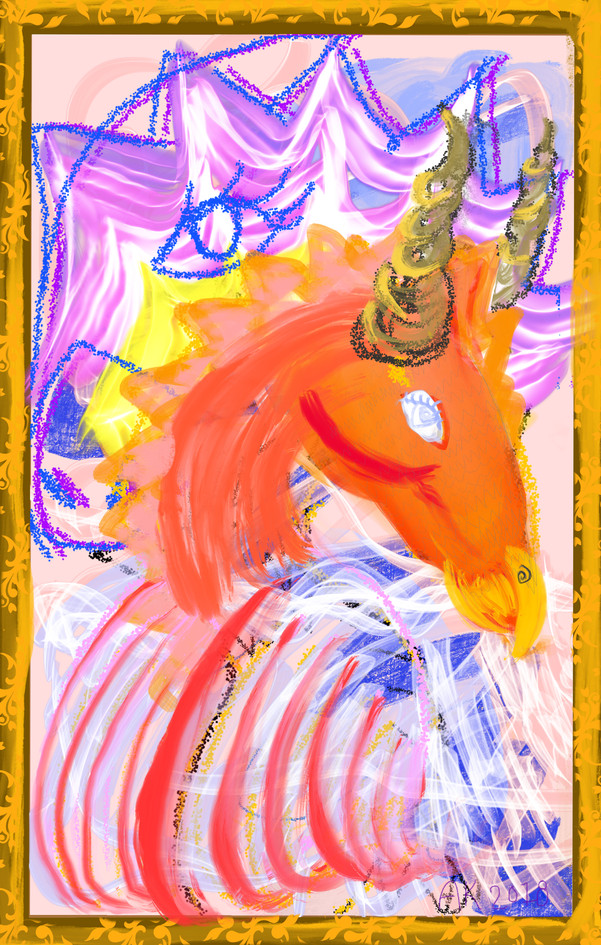 dragon horns portrait.jpg