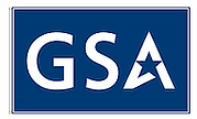 GSA.webp