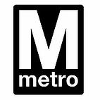 Metro.webp