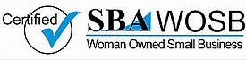Certified SBA WOSB.webp