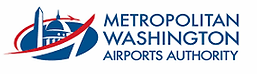 Metropolitan Washington Airports Authori