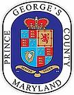 Prince Georges County.webp