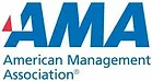 American Management Associations.webp