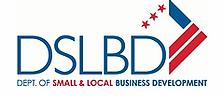 DSLBD.webp