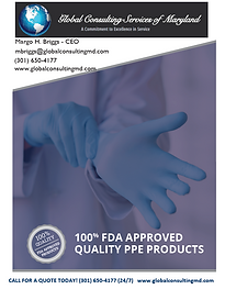 ppe-brochure-cover.png