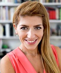 Laura Guerra