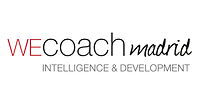 Logo Wecoach.png