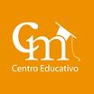 logo-footer-centroeducativocm1-250x250.p
