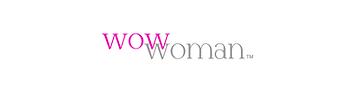 Logo Wow Woman Logo OK.png