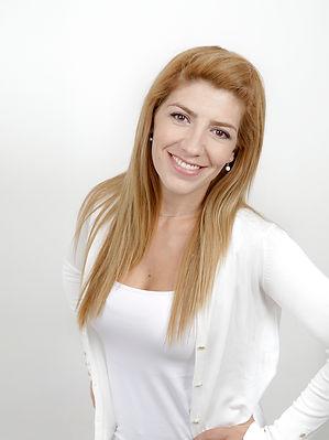 Laura Guerra Coaching Relaciones Personales
