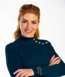 Laura-3.jpg
