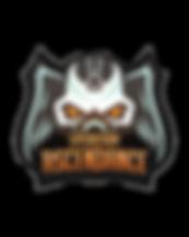 Ascendance_Logo.png