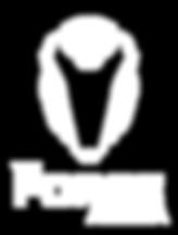 TFA_LogoMonoRGBa.png