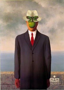 the son of man-magritte.jpg