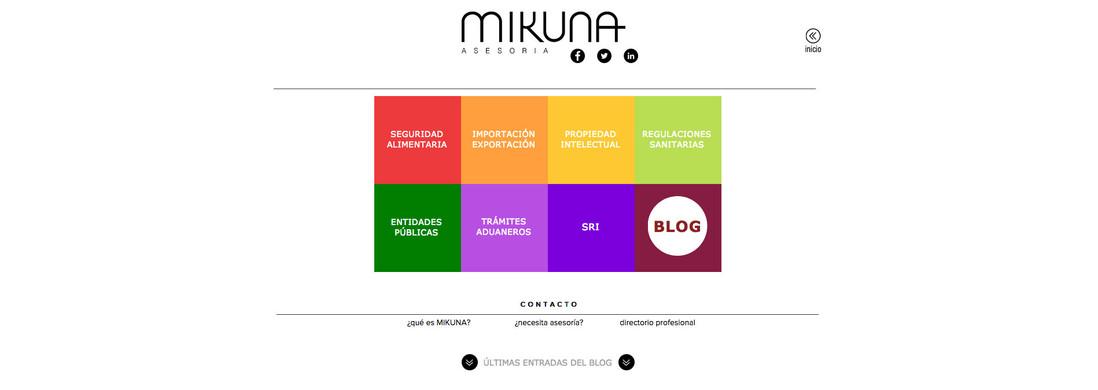 MIKUNACOM.jpg