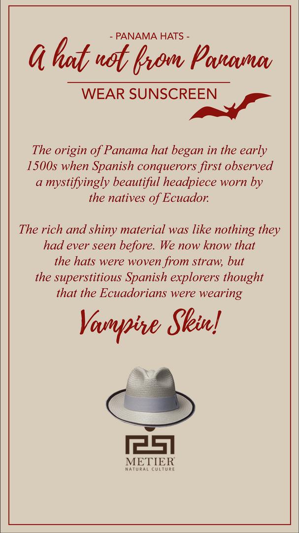 vampire skin.png