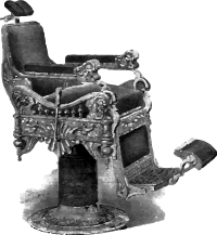 BARBER CHAIR.png