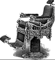BARBER CHAIR_edited.png