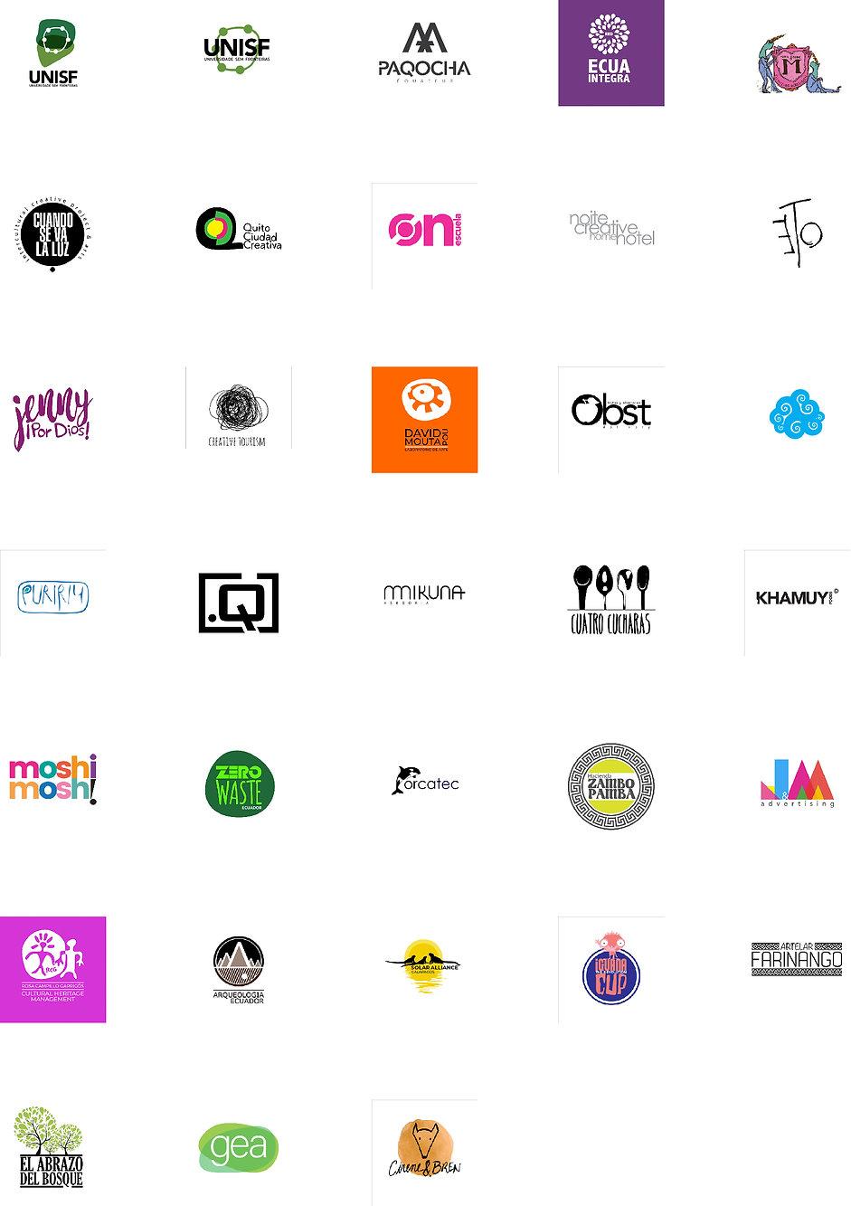 _logos.jpg