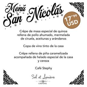 menu-NICOLAS.jpg