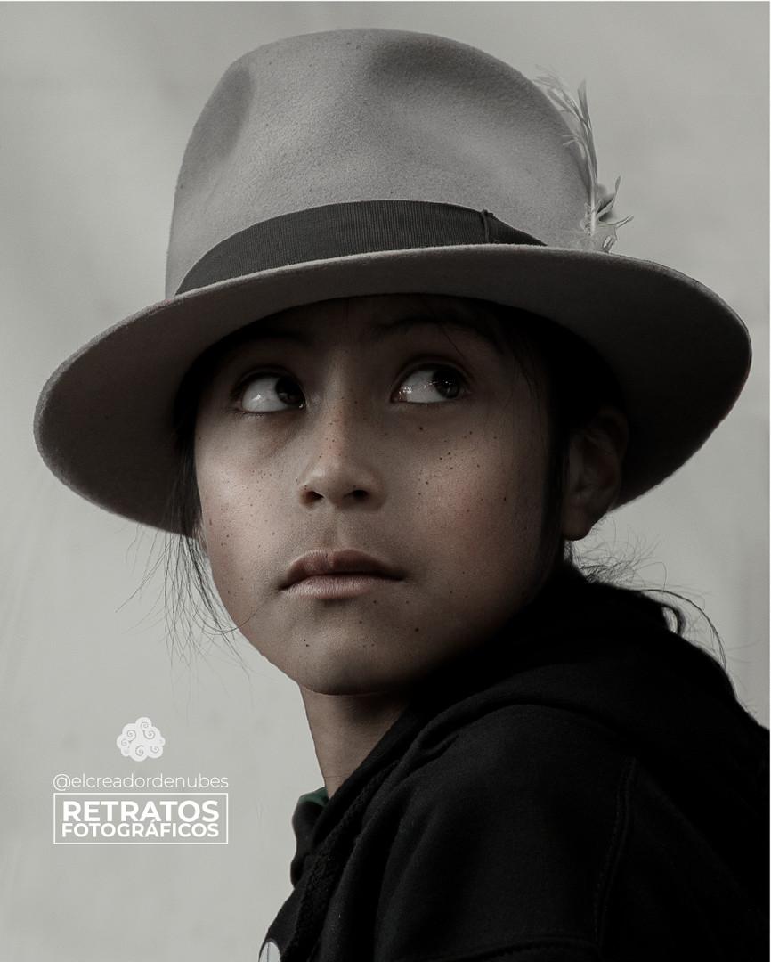 retratos_elcreadordenubes_01