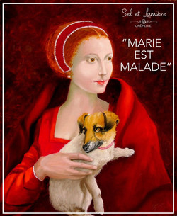 MARIE-EST-MALADE.jpg