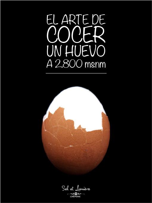 cocinar huevo.jpg