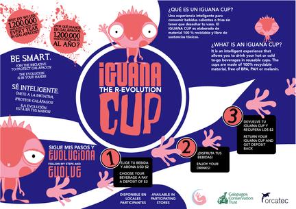 cartel IGUANA CUP2.png
