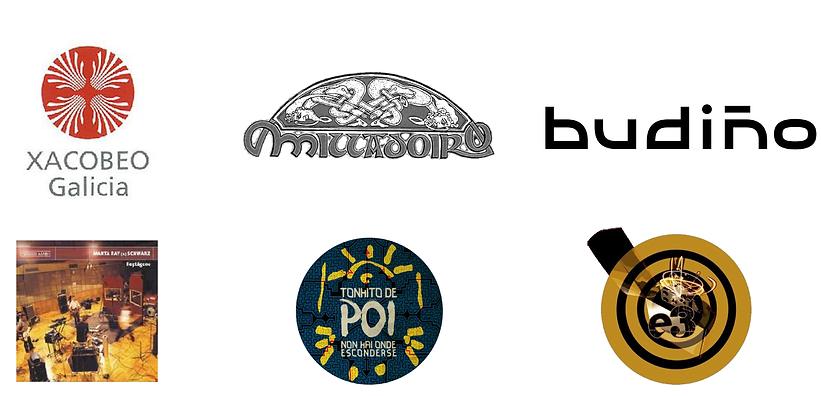 _logos musicales.png