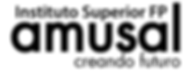 fp-amusal-logoNEGRO-trans.png