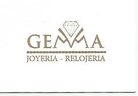 joyería-gemma.jpg