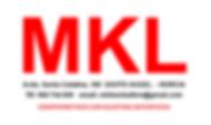 LOGO-MKL.png