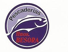 BESORA.jpg