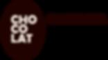 chocolat-catering-logo-1496678738.png
