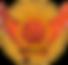 Logo-CB-Santo-Angel.png