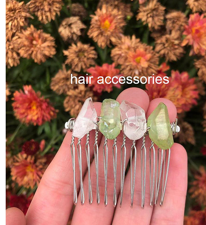 natural_formations_shop_hair_accessories
