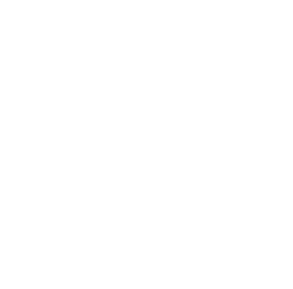 Natural_Formations_logo_Footer_White.png