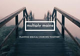 multiply maine logo.jpg