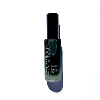 Rarefy Oil Serum.jpg