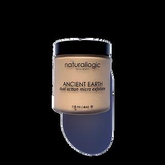 Ancient Earth Micro Exfoliate_InPixio.png