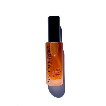Phyto Nectar Oil Serum.jpg