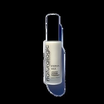 Eternal Milk Peptide Treatment_InPixio.p