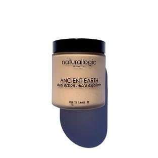 Ancient Earth Micro Exfoliate.jpg
