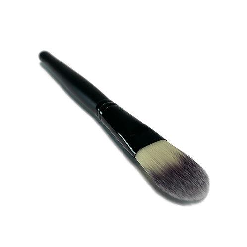 Masking Brush