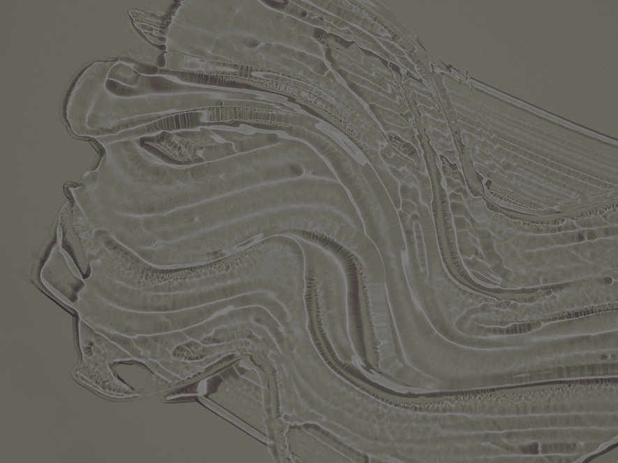 Blank 2000 x 1050 (6).jpg