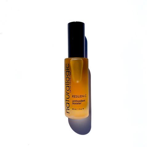 Resilien-C Oil Serum.jpg