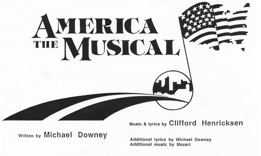 AmMusical logo.jpeg